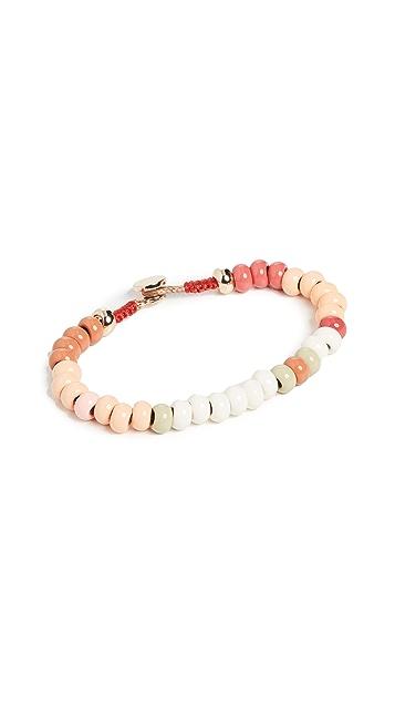 Roxanne Assoulin Loopy Bracelet