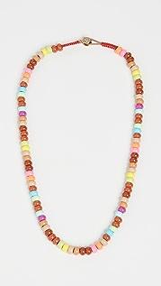 Roxanne Assoulin Loopy 项链