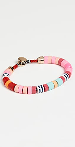 Roxanne Assoulin - Candy Bracelet