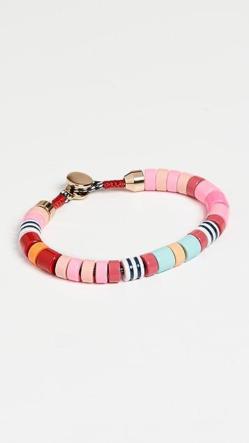 Roxanne Assoulin Candy Bracelet