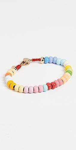 Roxanne Assoulin - Donut Bracelet