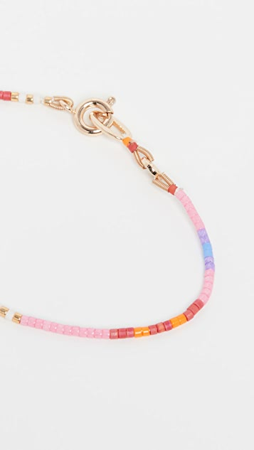 Roxanne Assoulin Bracelet