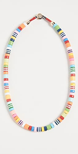 Roxanne Assoulin - Candy Necklace