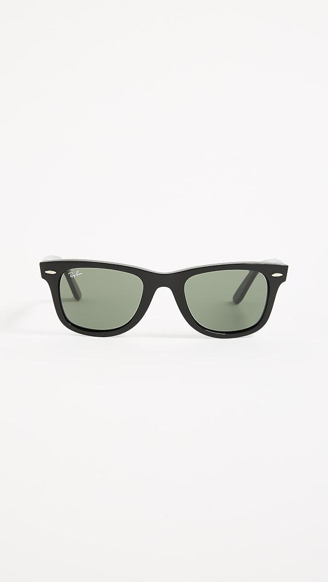 ray ban sunglasses price below 2000 amazon