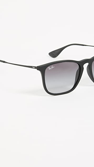 185d54237c6 Ray Ban Youngster Like