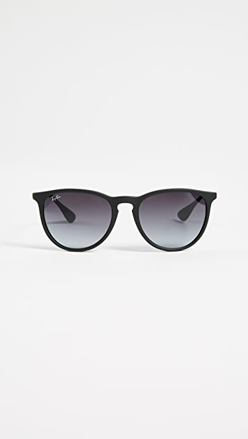 Ray-Ban RB4171 Erika Sunglasses