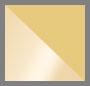 Gold/Gold Flash