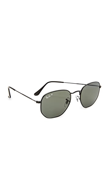 ray ban online shop luxemburg