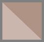 Dark Sand Rubber/Brown
