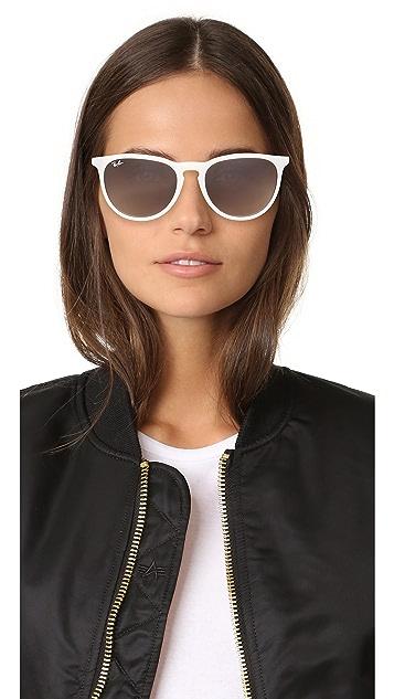Ray-Ban Erica Sunglasses