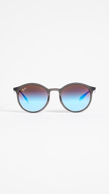 f97182bf6e Ray-Ban Emma Sunglasses