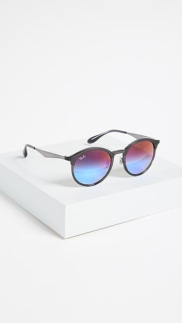 cbcee1fe06 ... Ray-Ban Emma Sunglasses ...