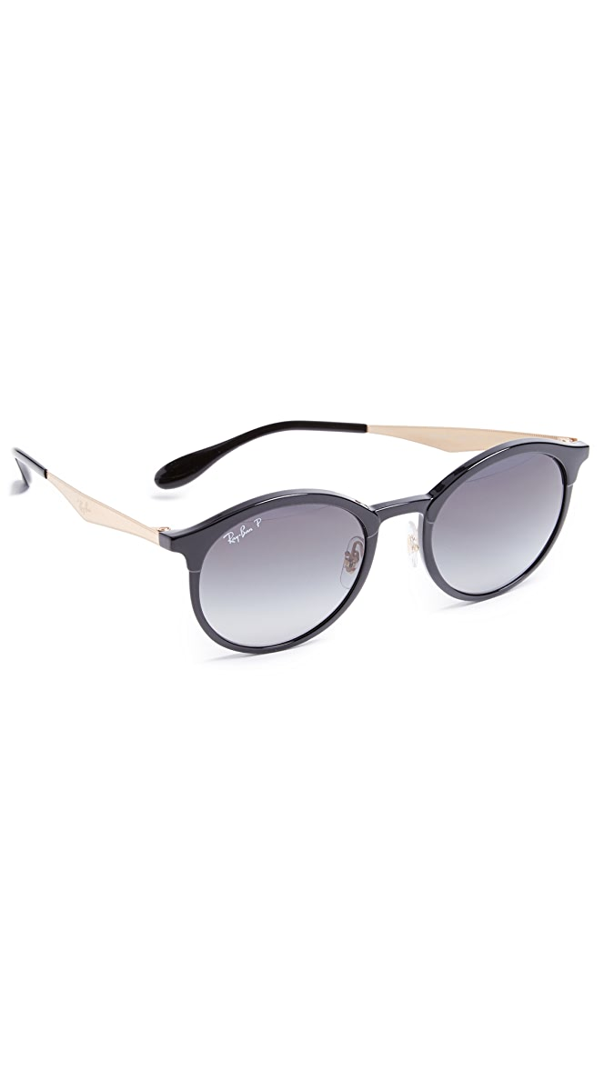 ray ban canada 90 off