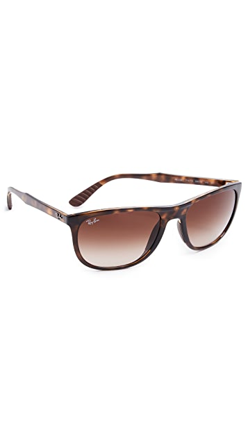 21c0bb2da22 Ray-Ban RB4291 Sunglasses