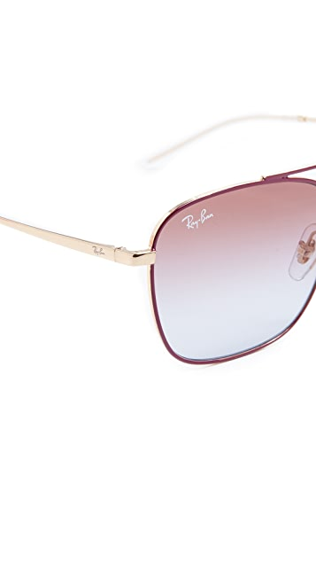 Ray-Ban RB3588 Sunglasses