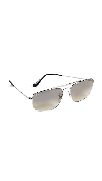 Ray-Ban Colonel Sunglasses