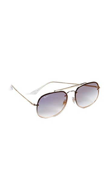 a71d9c3692 Ray-Ban Blaze General Sunglasses