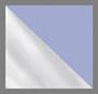 Transparent/Gradient Blue