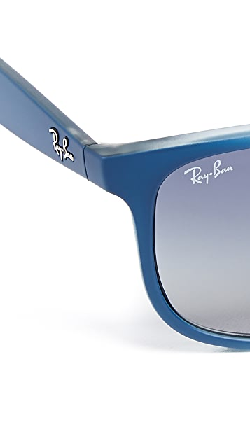 Ray-Ban Rectangular Sunglasses