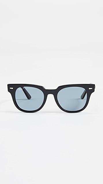 Ray-Ban RB2168 Sunglasses