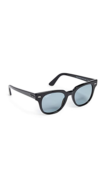 Ray-Ban RB2168 Polarized Sunglasses
