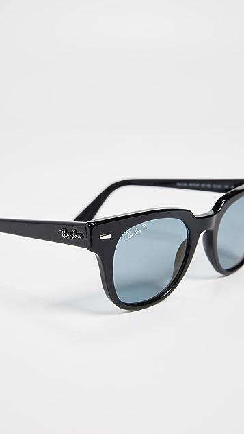 Ray-Ban RB2168 Polarized Sunglasses