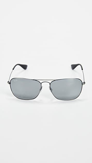 Ray-Ban RB3610 Sunglasses