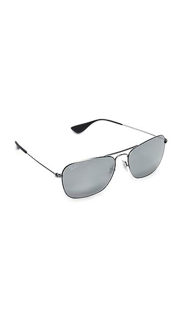 Ray-Ban RB3610 Sunglasses