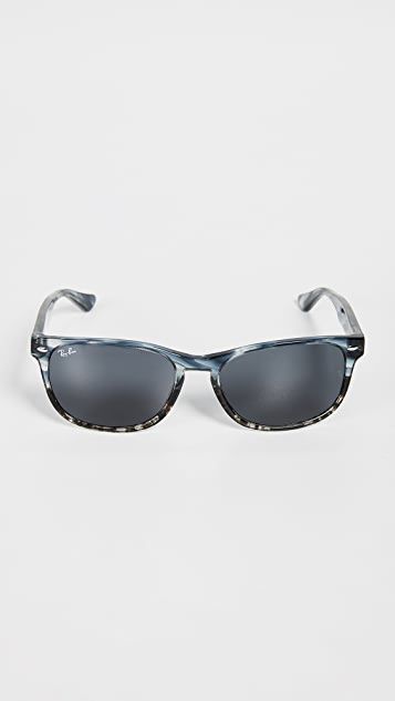 Ray-Ban RB2184 Sunglasses