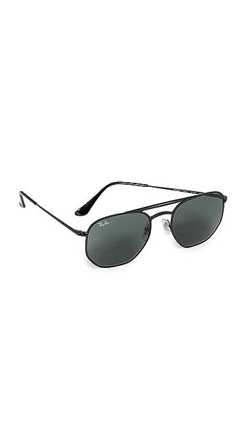Ray-Ban RB3609 Sunglasses