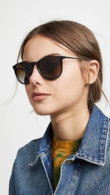 Ray-Ban Солнцезащитные очки Erika