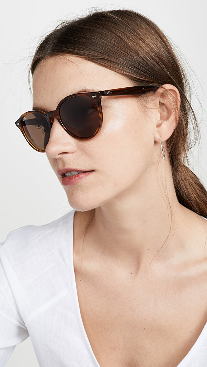 Ray Ban Highstreet Glasses Off 70 Cheap Price