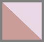 Pink/Dark Violet