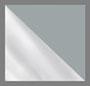 Transparent/Clear Gradient Gre