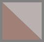 条纹灰色/暗灰色