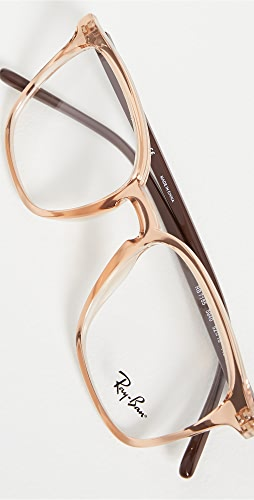 Ray-Ban - Youngster Optical Glasses