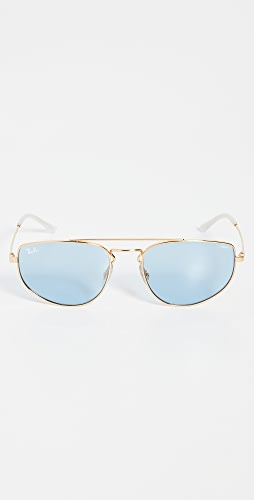 Ray-Ban - RB3668 Sunglasses