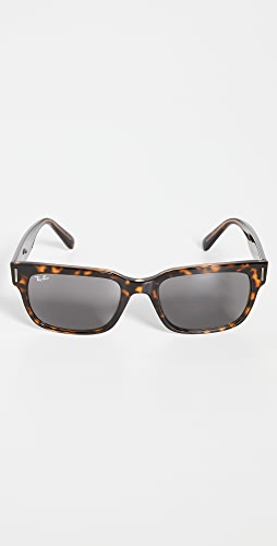 Ray-Ban - RB2190 Jeffrey Sunglasses