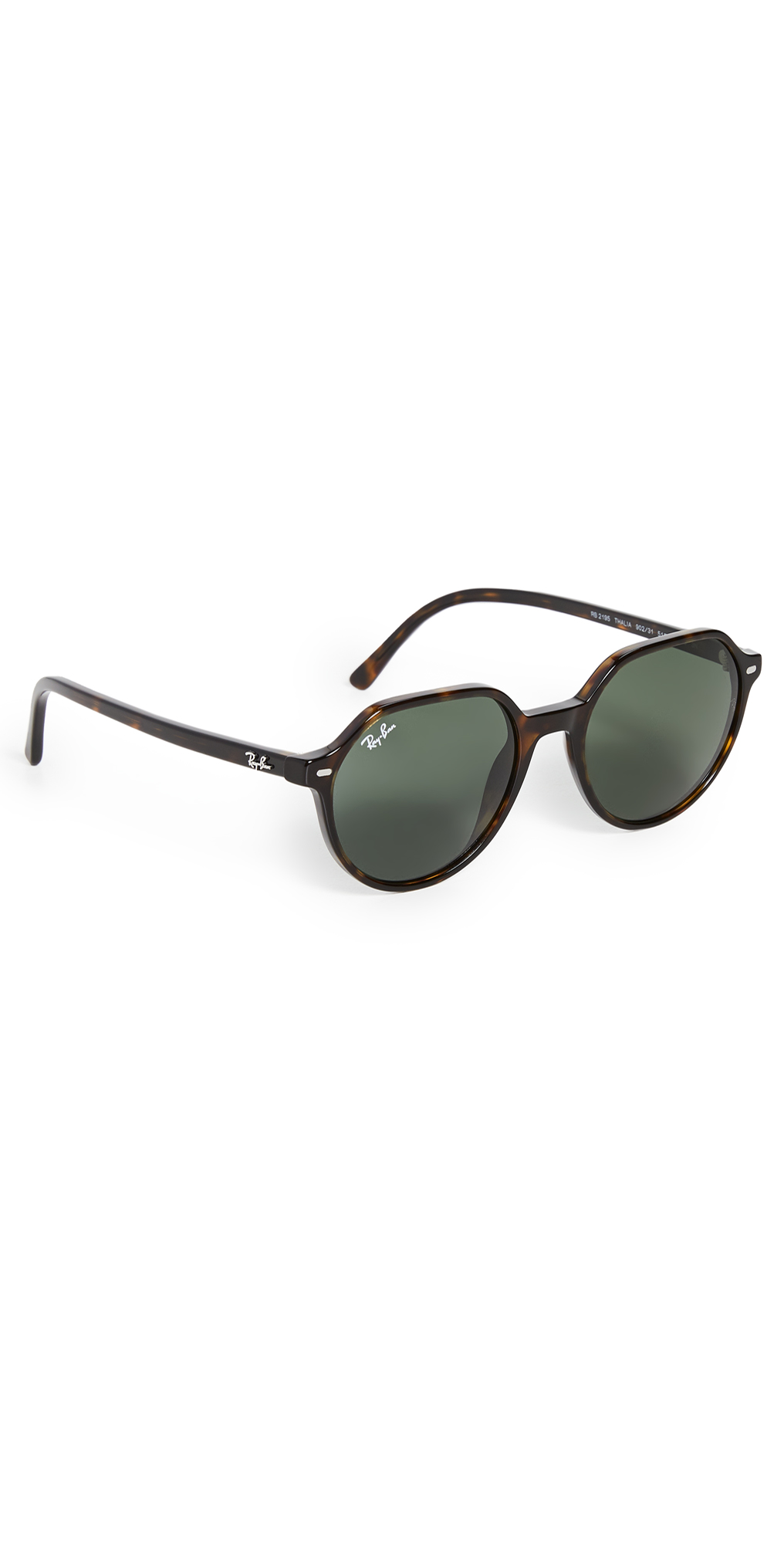 Ray Ban Sunglasses THALIA SUNGLASSES