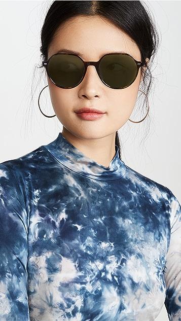 Ray-Ban 雷朋 Thalia 太阳镜