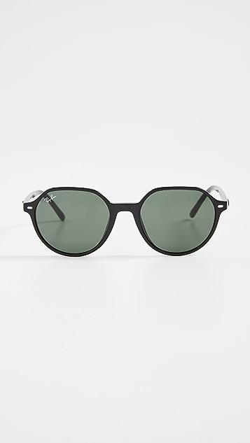 Ray-Ban Thalia Sunglasses