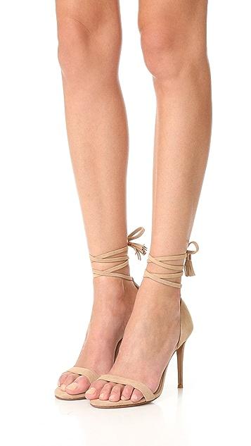 Raye Bennie Sandals