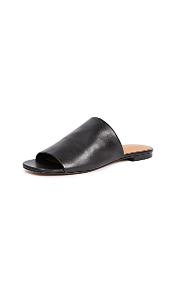 Clergerie Itou Sandals