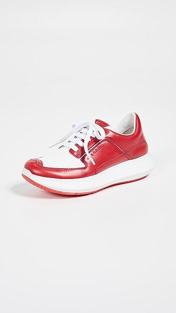 Clergerie Affinite 运动鞋