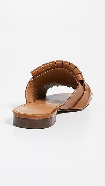 Clergerie Angela 便鞋