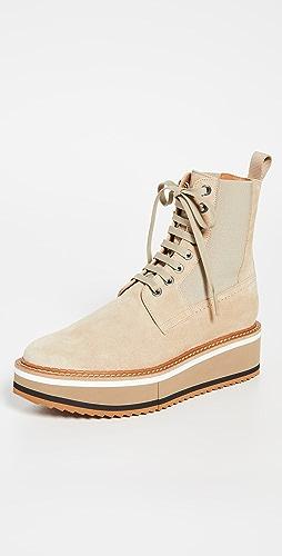Clergerie - Brendy 靴子