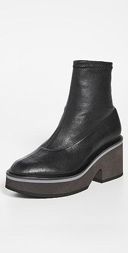 Clergerie - Albane 靴子