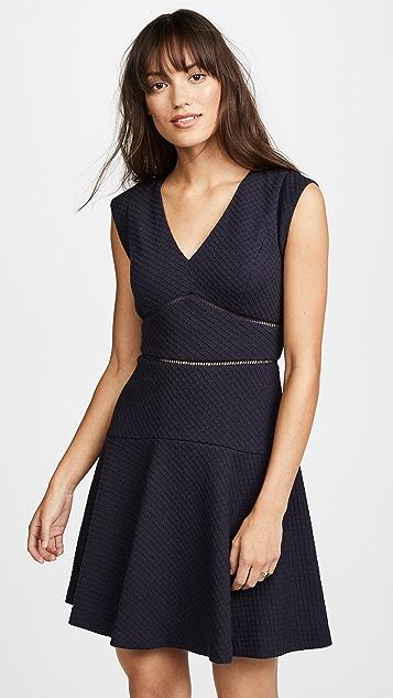 Rebecca Taylor Taylor Dress