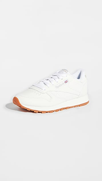 Reebok Classic Lace Up Joggers CuSfSTii