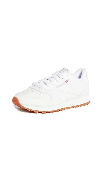 Reebok Classic Lace Up Joggers iC9suLAD